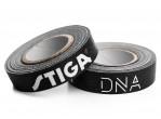 Voir Table Tennis Accessories Stiga Edge Tape DNA 12mm/5m