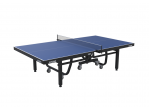 Voir Table Tennis Tables Table Xiom A6