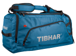 Voir Table Tennis Bags Sac de sport Tibhar Shanghai