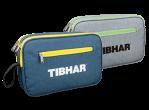 Voir Table Tennis Bags Tibhar Double Cover Sydney