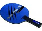 Voir Table Tennis Blades Tibhar Nimbus Off