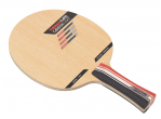 Voir Table Tennis Blades Tibhar Rapid Carbon Light