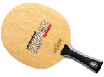 Voir Table Tennis Blades Tibhar Samsonov Force Pro Noir Edition
