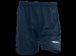 Voir Table Tennis Clothing Tibhar Shorts World navy