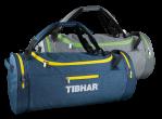 Voir Table Tennis Bags Tibhar Sports Bag Sydney Big