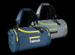 Voir Table Tennis Bags Tibhar Sports Bag Sydney Small