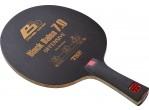 Voir Table Tennis Blades TSP Noir Balsa 7.0
