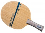 Voir Table Tennis Blades Victas Dyna Five Soft