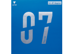 Voir Table Tennis Rubbers Victas VJ > 07 Regular