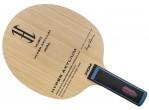 Voir Table Tennis Blades Xiom Hugo Calderano HAL
