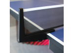 Voir Table Tennis Accessories Xiom Net N3