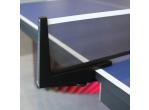 Voir Table Tennis Accessories Xiom Net N3