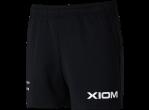 Xiom Short Antony 3 Noir