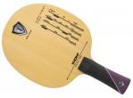 Voir Table Tennis Blades Xiom Strato