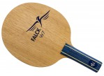 Voir Table Tennis Blades Yasaka Falck W7