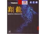 Voir Table Tennis Rubbers Yasaka Rising Dragon