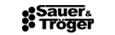Sauer and Tröger