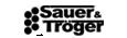 Sauer and Tröger